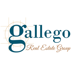 gallegorealestategroup