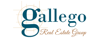 Gallego Real Estate Group